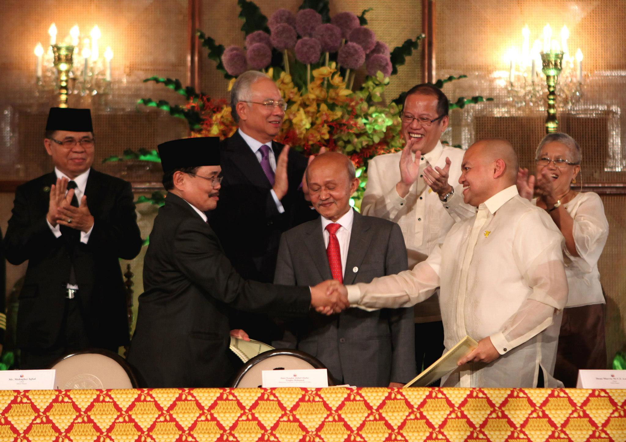 Of great fears and greater hopes the gph milf framework agreement of great fears and greater hopes the gph milf framework agreement on the bangsamoro platinumwayz